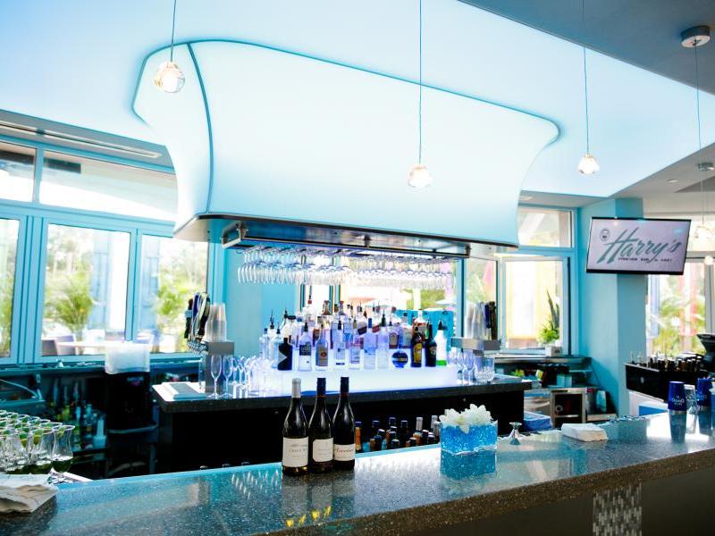 International Drive Restaurants | Restaurant I Drive